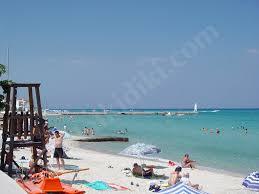 Beach Photo Albums Pefkohori Beach Halkidikis Users Photo Albums