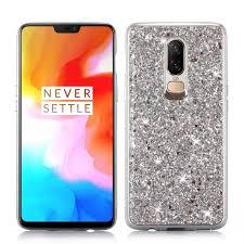 China <b>Sinbeda</b> Luxury Phone Case for <b>Oneplus</b> 6 Cases Fashion ...