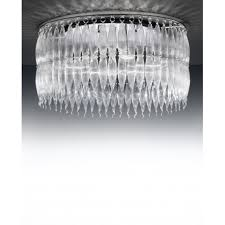 metallux lighting. metal lux arena glass ceiling light clear metallux lighting