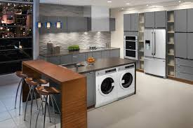 electrolux compact washer and dryer. Fine Electrolux Compact Washers And Dryers Are Apartment Dwellers Dreams Electrolux Front  Loading Washer Dryer Throughout Electrolux Compact Washer And Dryer R