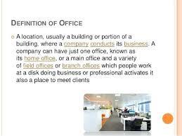 Image Labels Geraldcanario Define Office Correspondence Administration System