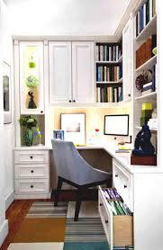 basement office ideas. Basement Home Office Decorating Ideas