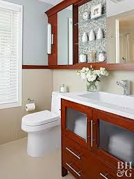 Better Homes And Gardens Bathrooms Cool Small Bathrooms