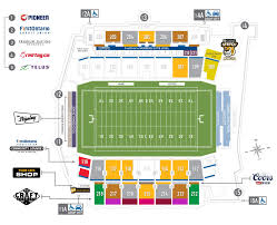 Hamilton Tiger Cats Map Related Keywords Suggestions