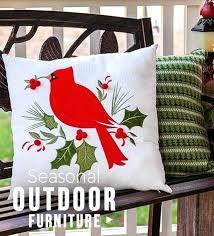solar garden accents seasonal outdoor furniture and accents moonrays solar garden accents