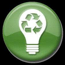 save on lighting. Energy Saving Lighting Save On
