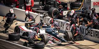 Perfect for summer days, too. Bittersweet Indy 500 Debut For Rinus Veekay Shows What He S Made Of Despite Of A Pitstop Failure Articles Trackside Legends