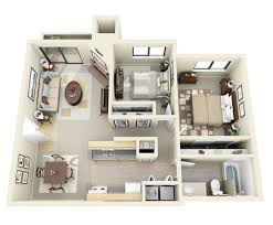 Apartment Website Design Gorgeous Woodcliffe Apartment Homes Rentals For 48 48Bedroom Homes In Renton
