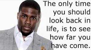 Kevin Hart Quotes Classy Kevin Hart Kevin Hart Pinterest Kevin Hart Quote Pictures And
