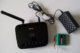 huawei verizon. huawei verizon wireless f256vw home phone connect receiver device tested   what\u0027s it worth