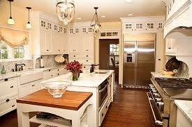New Kitchen Kitchen Top 5 For Remodeling Or New Homes Livebetterbydesigns Blog