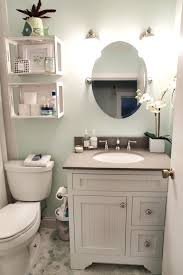 guest bathroom wall decor. Guest Bathroom Decorating Ideas Best Small Bathrooms On Wall Decor . O