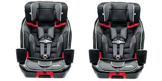 evenflo car seat cover replacement car seat cover car seat tribute car seat cover replacement evenflo