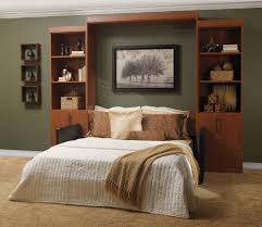 murphy bed furniture. Furniture, Murphy Modern Beds Folding Wall For Desk That Folds Into Furniture Home Office With Bed