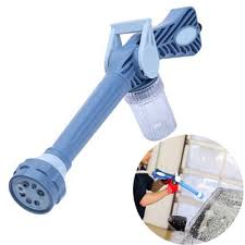 Dropshipping <b>ez jet water cannon</b> on Chinabrands.com