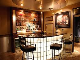 cheap home bar furniture. Home Bar Ideas Uk Decoration Creative Design View In Gallery Unique And Cheap Furniture
