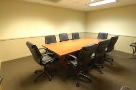 office conference room decorating ideas 1000. interior designssimple office meeting room decor with wooden table and cozy black swivel conference decorating ideas 1000 a