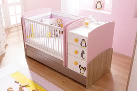 pink nursery furniture. newjoy pink peny cot bed in nursery furniture room set e