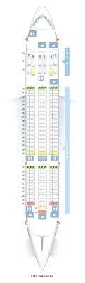 jal 787 seat map unique boeing 787 8 dreamliner qatar airways economy eyeswideopenfo