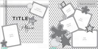 010 template ideas free printable sbook unbelievable templates layout frame baby 1920