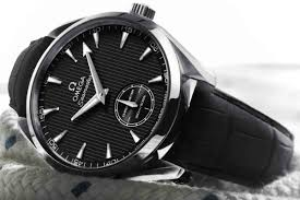 omega luxury watches 2014 pro watches omega black luxury watch for men mens