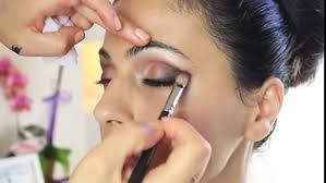 stani indian bridal makeup video dailymotion