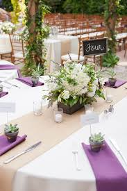 wedding 25 best ideas about round table settings on round table