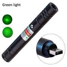 đèn laser sạc usb Chất Lượng, Giá Tốt 2021