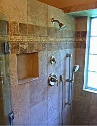 ada bathroom renovation. bathroom remodel with ada compliant shower ada renovation s