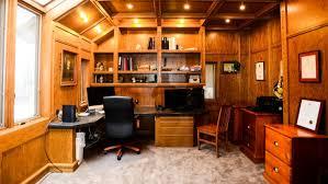 home office ideas 7 tips. An Organized Home Office Ideas 7 Tips