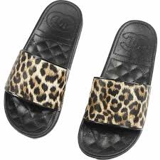 <b>Men</b> Hip Hop Luxury Brand Trainers <b>shoes</b> Runway <b>Designer</b> ...