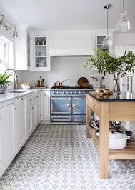 Kitchen Soffits Crown Molding Luxury 54 Fresh Kitchen Cabinet Crown
