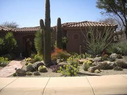 Small Picture Desert Landscape Design Photos Rolitz