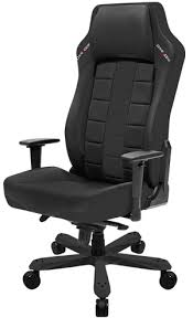 office chair comfortable. dxracer office chair comfortable r
