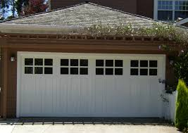 Alertdoor Garage Doors Installation Repair San Mateo Burlingame ...