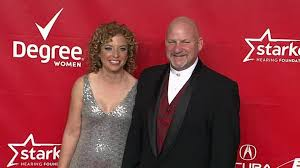 Husband of Debbie Wasserman Schultz accused of trying to steal elderly  man's property | Miami Herald