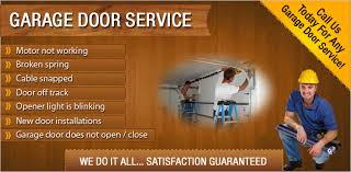 garage door serviceLivonia Garage Door Repair  Installation  Garage Door Spring