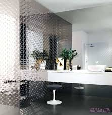 wall tile panels for bathroom laminate wall panels decorative interior wall  panels bathroom ideas b q bathroom . wall tile panels for bathroom ...