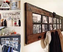 Door Picture Frame Coat Rack Door Picture Frame Coat Rack Tutorial Video Instructions 31