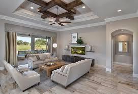Living Room Furniture Fort Myers Fl Antigua Gallery Norris Furniture Fort Myers And Naples Florida