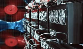 Poolin is china's second largest bitcoin mining pool, mining nearly 13% of all blocks in the past year. China Softens Stance On Bitcoin Mining Coingeek