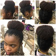 Coiffure Temoin Mariage Frais Coiffure Boheme Chic Cheveux