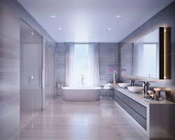 luxurious lighting ideas appealing modern house. 36 bathtub ideas with luxurious appeal lighting appealing modern house k