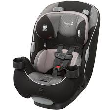 safety 1st ever fit 3 in 1 convertible car seat darkness 0