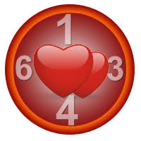 Numerology Love Compatibility Chart Name Compatibility As Per Numerology