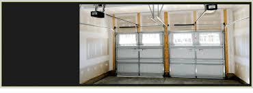 garage door service and s green valley az green valley garage doors
