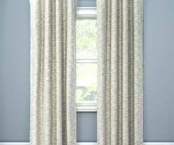 curtain black curtains curtains rods grey curtains blackout curtains um size of curtains curtains rods