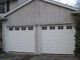 Garage : Gds Garage Door Services Garage Door Opener Repair Near ...