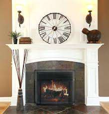 fireplace door installation installation pleasant hearth fireplace glass door with pleasant hearth fireplace doors and white fireplace door installation