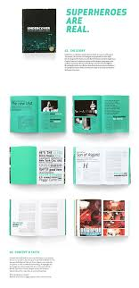 Master Editorial Design Editorial Design Book Layout Type Typography